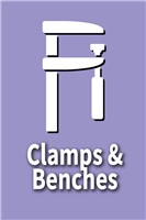 Clamps and Benches