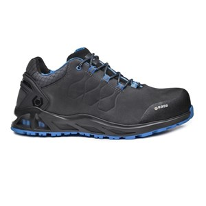 BASE Safety Shoe K-ROAD B1000B 10/44