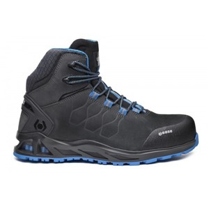 BASE Safety Boot K-ROAD TOP B1001B 10/44