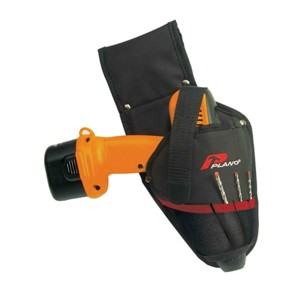 PLANO Cordless Drill Holster