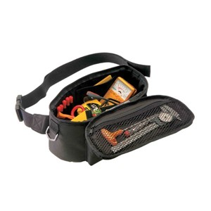 PLANO Tool and Fixing Bum Bag