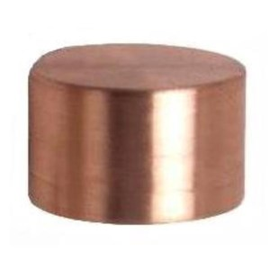 THOR copper face size A