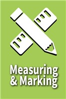 Measuring and Marking