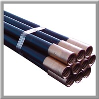 Drain Rods and Hog Pumps