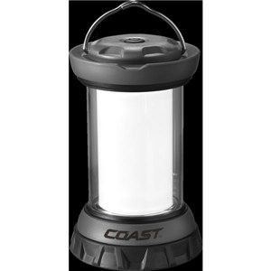 COAST EAL12 Lantern 38Hrs Run-Time