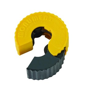 MONUMENT 15MM AUTO PIPE CUTTER