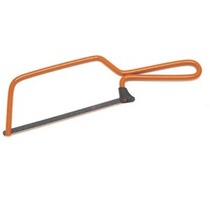 "MONUMENT JUNIOR HACKSAW 6"" (2000M-1)"