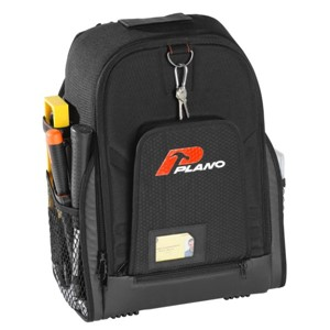 PLANO Professional Backpack