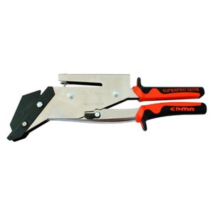 EDMA Slate Cutter with Punch 1005