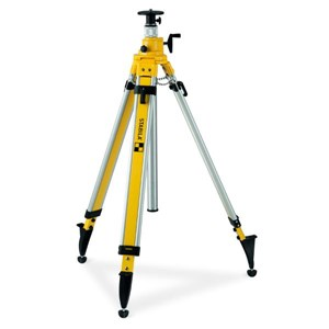STABILA Tripod BST-K-XL X-Large + Lift